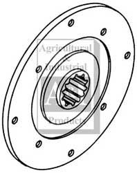 Yanmar 2gm20f Wiring Diagram moreover Yanmar Tractor Parts Search likewise Yanmar Diesel Engine Parts Catalog in addition Perkins Marine Wiring Diagram furthermore Pramac S Series 5500 Watt Diesel Generator Pd542mya005. on yanmar generator parts catalog