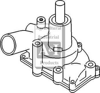 dayton kerosene heater wiring diagram with Gas Pump Width on Wiring Diagram For Oil Furnace likewise Gas Pump Width besides