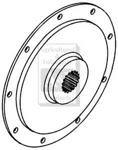 2002 vw jetta engine wiring diagram new beetle wiring