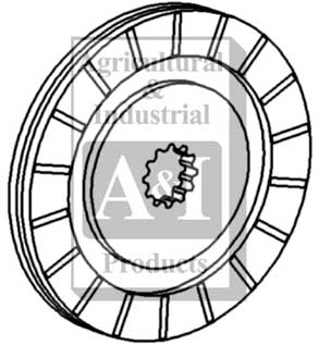farmall tractor tires with Ut3044 Brake Disc Replaces 528702r2 1975472c1 9565 on UF80034 Drawbar Hammerstrap Replaces 82026931 76661 also UW10163 Thrust Washer Replaces 70239456 23648 as well UT3044 Brake Disc Replaces 528702R2 1975472C1 9565 furthermore UT0012 Spindle LH Or RH Replaces 361845R92 13780 moreover UA10319 Steering End Replaces 72090115 25899.