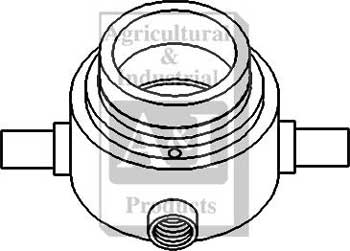 Engine Gl Fuel Bowl Filter as well Ford 2N 8N 9N Assemblies ep 45 1 further Ford 2N 8N 9N Assemblies ep 45 1 in addition 272552804947 also Ford Tractor Marvel Schebler Carburetor Diagram. on massey ferguson tractor 1950