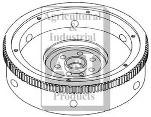 UT1210 Flywheel Replaces 3055980R11 9852 further Tractor Parts Search also Am101657 also M88220 in addition Lawn Boy Snowblower. on john deere 826 parts catalog