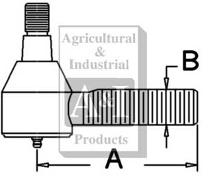 Honda Hr214 Lawn Mower Parts Diagram besides 2950 John Deere Wiring Diagram additionally John Deere Gx85 Parts Diagram in addition John Deere 245 Wiring Diagram further Manco Go Kart Wiring Diagram. on john deere 214 wiring diagram
