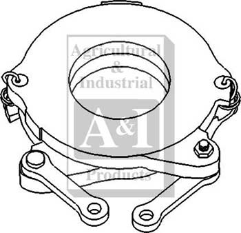 international 1086 wiring diagram with Farmall M Wiring Harness on Ih 1086 Clutch Parts moreover Ford 4630 Wiring Diagram likewise Farmall M Wiring Harness further International 1586 Wiring Diagram additionally 531263r1 Bolster Casting 1.