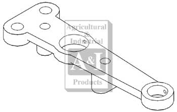 379555 farmall 504 steering parts farmall find image about wiring,504 Farmall Gas Wiring Diagram