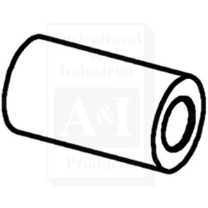 farmall tractor tires with Ut5045sp Hammerstrap Spacer Replaces 483858r1 9051 on UF80034 Drawbar Hammerstrap Replaces 82026931 76661 also UW10163 Thrust Washer Replaces 70239456 23648 as well UT3044 Brake Disc Replaces 528702R2 1975472C1 9565 furthermore UT0012 Spindle LH Or RH Replaces 361845R92 13780 moreover UA10319 Steering End Replaces 72090115 25899.