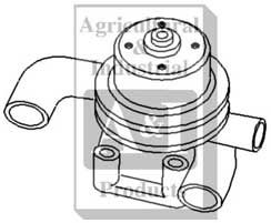 allis chalmers centrifugal pump manual