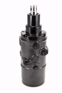 Power steering orbital motor for Ross hydraulic motor seal kit