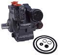 Char-Lynn Power Steering Parts -