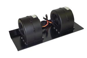 Blower motor for High efficiency blower motor