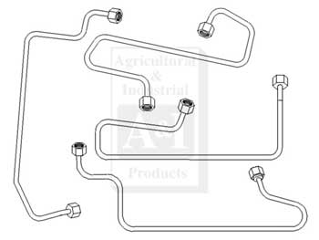 dynapac wiring diagram with 7060 Allis Chalmers Electrical Diagram on Wiring Diagram A 30 As Well Switched Outlet besides Lincoln Welder Wiring Diagram further 7060 Allis Chalmers Electrical Diagram furthermore T Wiring Diagram Altec likewise