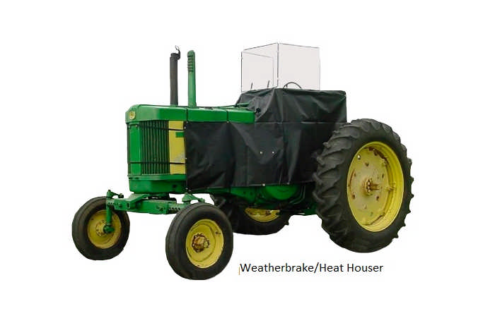 Walts Tractor Parts : Walts tractor parts manuals and replacement for