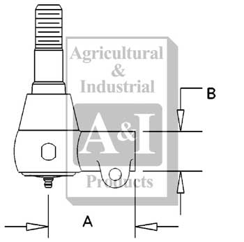 New Holland Tractor Fuel Filter besides Gmc Motorhome Wiring Diagram furthermore 4700 International Truck Wiring Diagrams together with John Deere 4200 Wiring Diagram additionally Fram Oil Drain Valve. on international 4200 wiring diagram