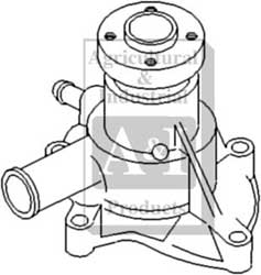 ford fuel filter wrench ford fuel check valve wiring