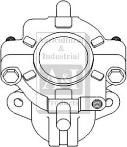 oliver 70 wiring diagram oliver free engine image for