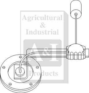 John Deere 4020 Ignition Switch besides John Deere L120 Wiring Diagram Finding A besides John Deere Gator Light Kit additionally John Deere 4320 Parts Diagram moreover 488429522059877739. on wiring diagram john deere 4020 tractor manual