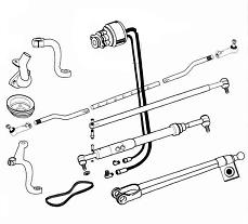 1953 lincoln wiring diagram with 1953 Ford Power Steering on 1978 Ford F100 Wiring Diagram furthermore Wiring Diagram For 1965 Ford Galaxie 500 in addition 1950 Ford Wiring Diagram moreover 1948 Chevy Truck Wiring Diagram furthermore 1950 Ford Sedan Car.