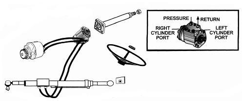 Deutz Injection Pump Diagram