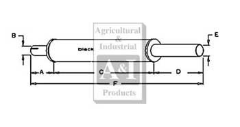 wiring harness vw sand rail with Wiring Diagram For 1210 David Brown Tractor on Wiring Harness For Dune Buggy in addition Vw Bug Front Wiring Harness further Sand Rail Wiring Diagram besides Dune Buggy Wiring Harness Diagram likewise T Bucket Wiring Harness.