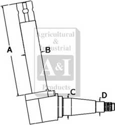 Ford 1710 Tractor Parts Online as well 5000 Ford Tractor Electrical Diagram moreover Universal Wiring Harness Ford Garden Tractor also Ford 1700 Parts Diagram together with 8n Steering Diagram. on 8n ford tractor steering parts diagram