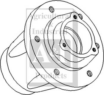 Ford 3000 Tractor Steering Parts Diagram also Ih 656 Tractor Wiring Diagram as well Wiring Diagram Farmall 826 furthermore 706 Ih Tractor Wiring Diagram besides 1948 Farmall Super A Wiring Diagram. on ih farmall super a wiring diagram