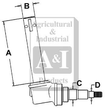 12 Volt Wiring Diagram For Ford 9n together with 1954 Ford Naa Wiring Diagram moreover 6 To 12 Volt Wiring On Farmall Tractors as well 8n Ford Tractor Engine Diagram further 12 Volt Conversion Wiring Diagram Furthermore 9n Ford Tractor. on naa ford tractor 12 volt wiring diagram