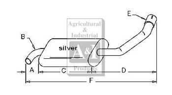 354 international tractor wiring diagram