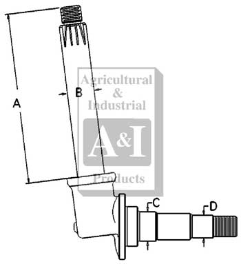 case dc wiring diagram with 4 Wheel Steering Tractors on What Are The Uses Of Brushes In A DC Motor 1 likewise 3 further Thr Pb6 in addition Pt Inr Wiring Diagram as well 377458012493504046.