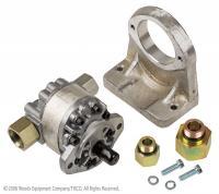 Loader Pump and Drive Parts